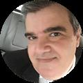 José Ramos – CEO Vision Center