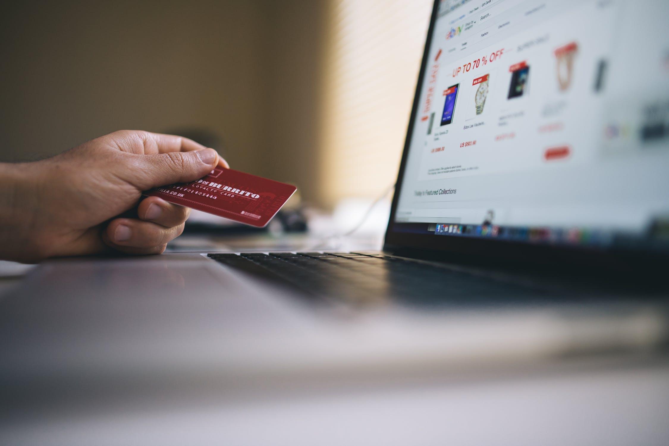 7 Dicas de como fidelizar clientes