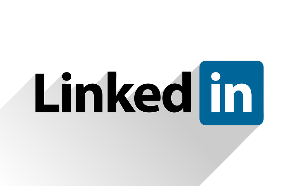 Como funciona o LinkedIn para empresas