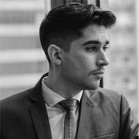 Lucas de Freitas – Gerente de Marketing e Comunicação Pés Sem Dor