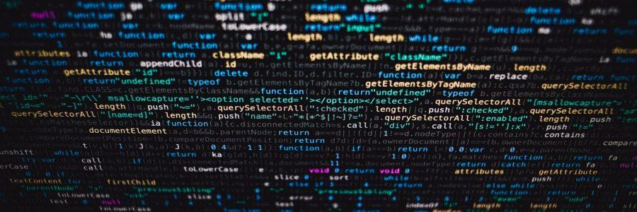 Web Scraping: como alavancar seu negócio online