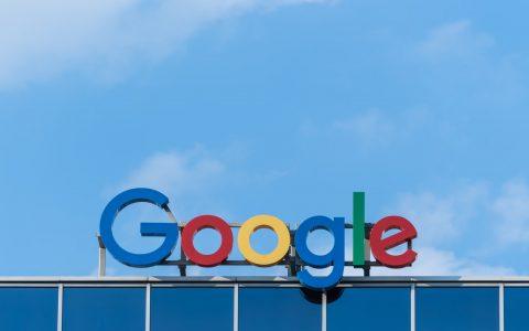 5 Ferramentas gratuitas do Google para E-commerces