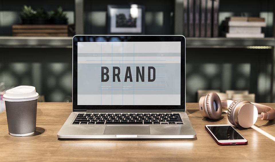 Brand Marketing: Sua história pode influenciar seus clientes