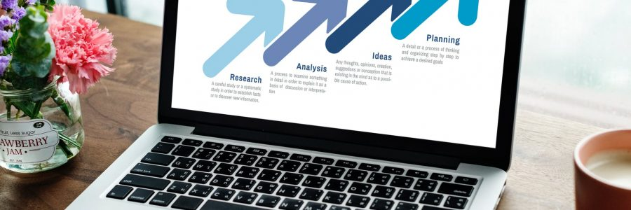 Canais de Marketing: como levar o seu produto ao cliente