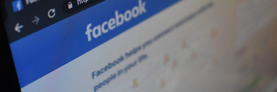 EdgeRank: como funciona o algoritmo do Facebook