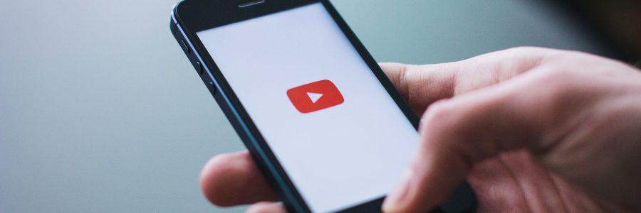 Entenda porque anunciar no YouTube e quais as suas vantagens