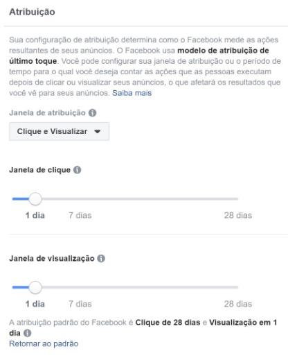 Como Mensurar Resultados do Google Analytics, Google ADS e Facebook ADS